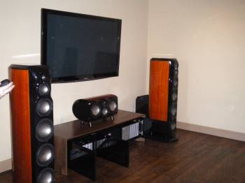 home theater home automation sugar land tx audio